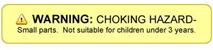 http://www.pecsaustralia.com/Images/chokingsm.jpg